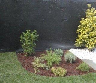 giardinaggio treviso