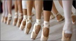 danza rad