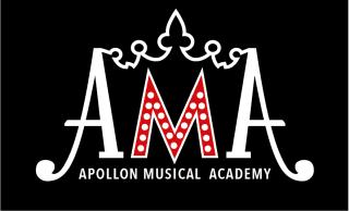 Apollon Musical Academy
