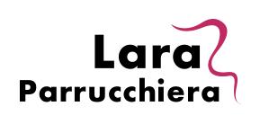 Lara parrucchiera