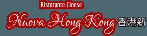 Ristorante cinese a Caorle