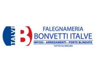 Falegnameria Bonvetti Italve