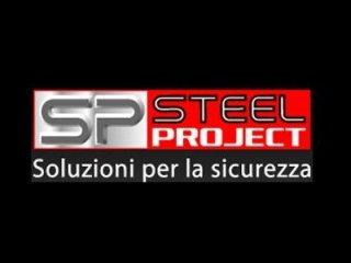 Steel Project