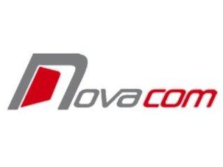 Novacom Porte