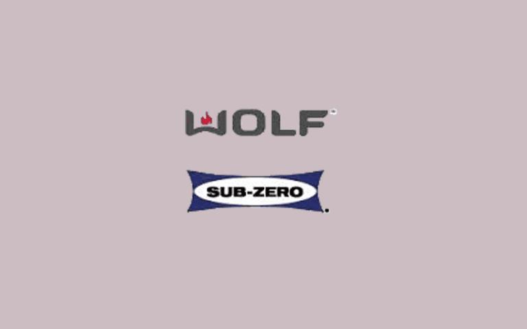 prodotti wolf