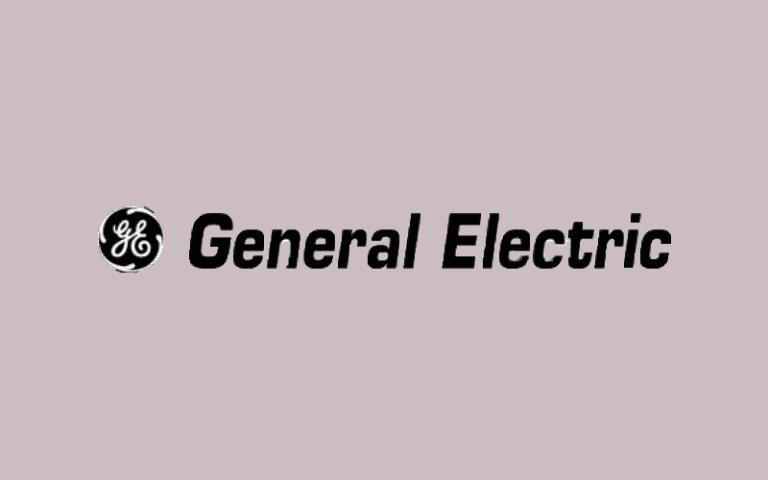 prodotti general electric