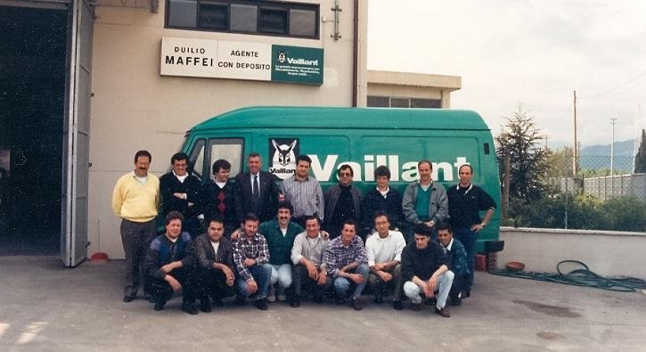 staff C.A.T.R.E.