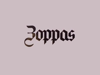 elettrodomestici Zoppas