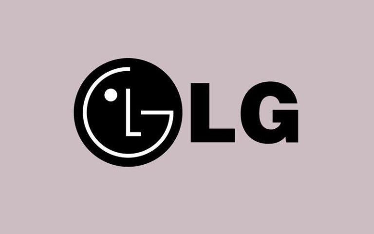 prodotti LG