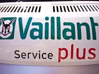 ricambi elettrodomestici Vaillant