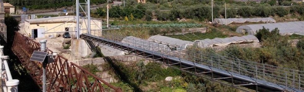 costruzioni ponti