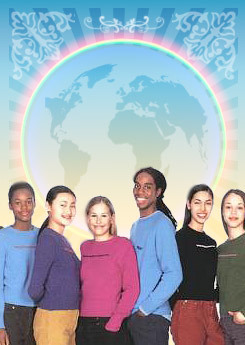 Cultural Diversity Declaration Image 2