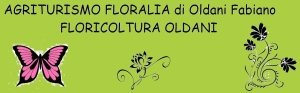 floricoltura oldani