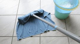 pulizia alberghi, pulizia appartamenti, pulizia asilo nido