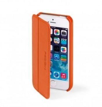 cover iphone 5s cover flap