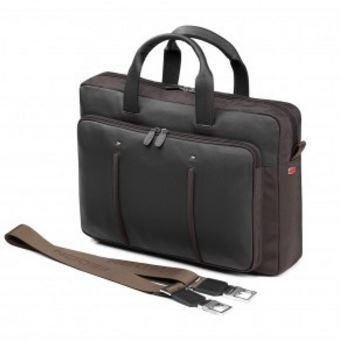 borsa porta macbook
