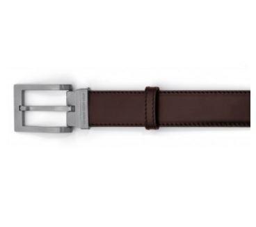 collezione belts