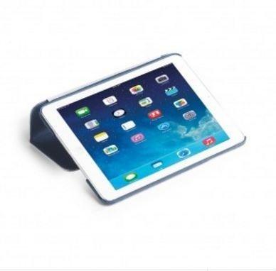 tech p ipad mini 2