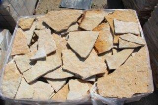 pietre da rivestimento
