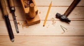 vendita materiale per edilizia