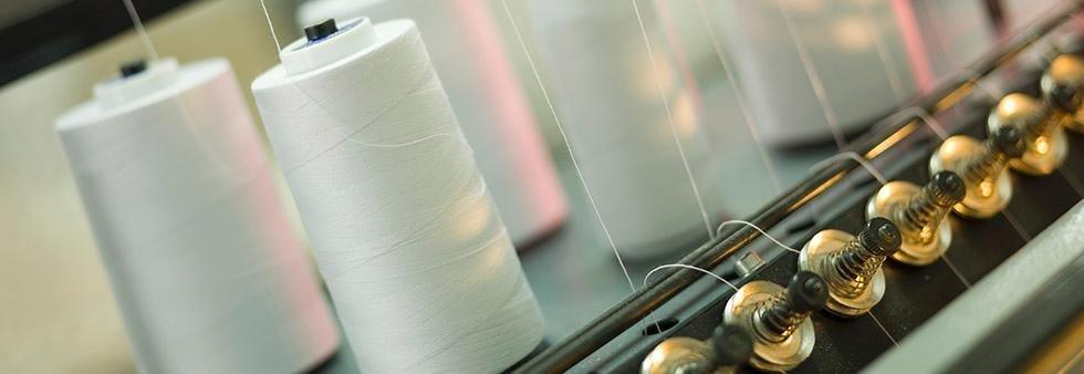 filo cucito brescia