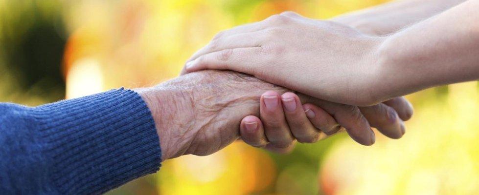 Comunità Integrata per Anziani