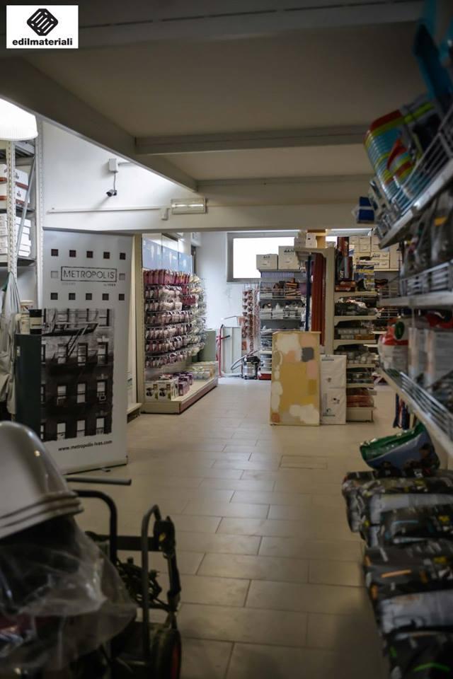 Punto vendita ferramenta carrara massa carrara for Berti arredamenti srl massa ms