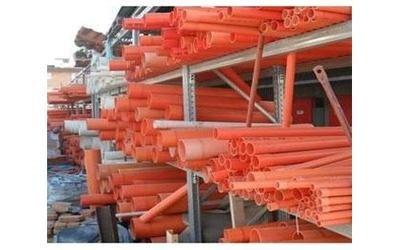 commercio materiali bioedilizia Carrara
