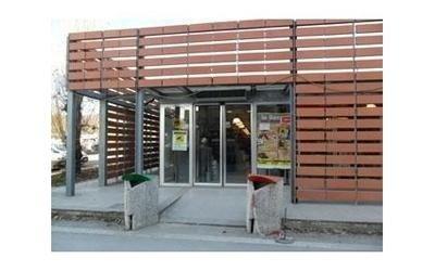 negozi ferramenta Carrara
