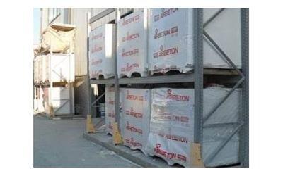 vendita materiali per la bioedilizia Carrara