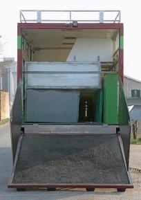 assistenza veicoli speciali