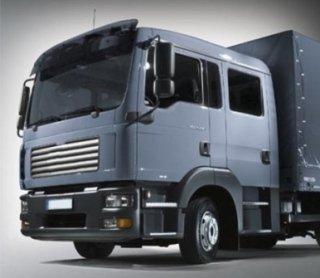 riparazione cabine camion, cabinati, sostituzione cabine, alessandria, tortona