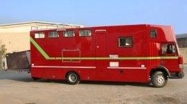 accessori per veicoli industriali, accessori per camion, ricambi veicoli speciali, alessandria