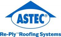Astec Re-Ply Roofing