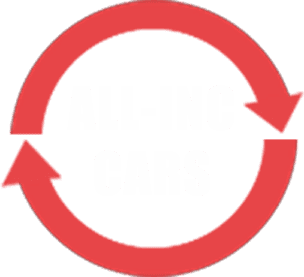 Airport Service All Inc Cars company logo