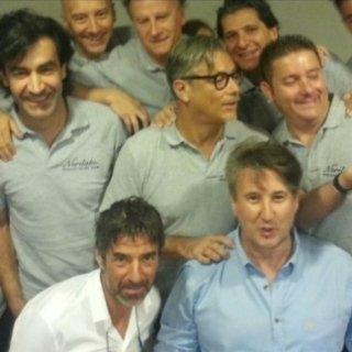 Open Meeting Noritake Firenze 2014