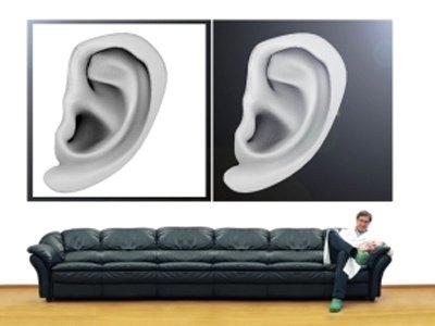 disturbi equilibrio orecchio