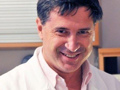 Dr. Stefano Rigo