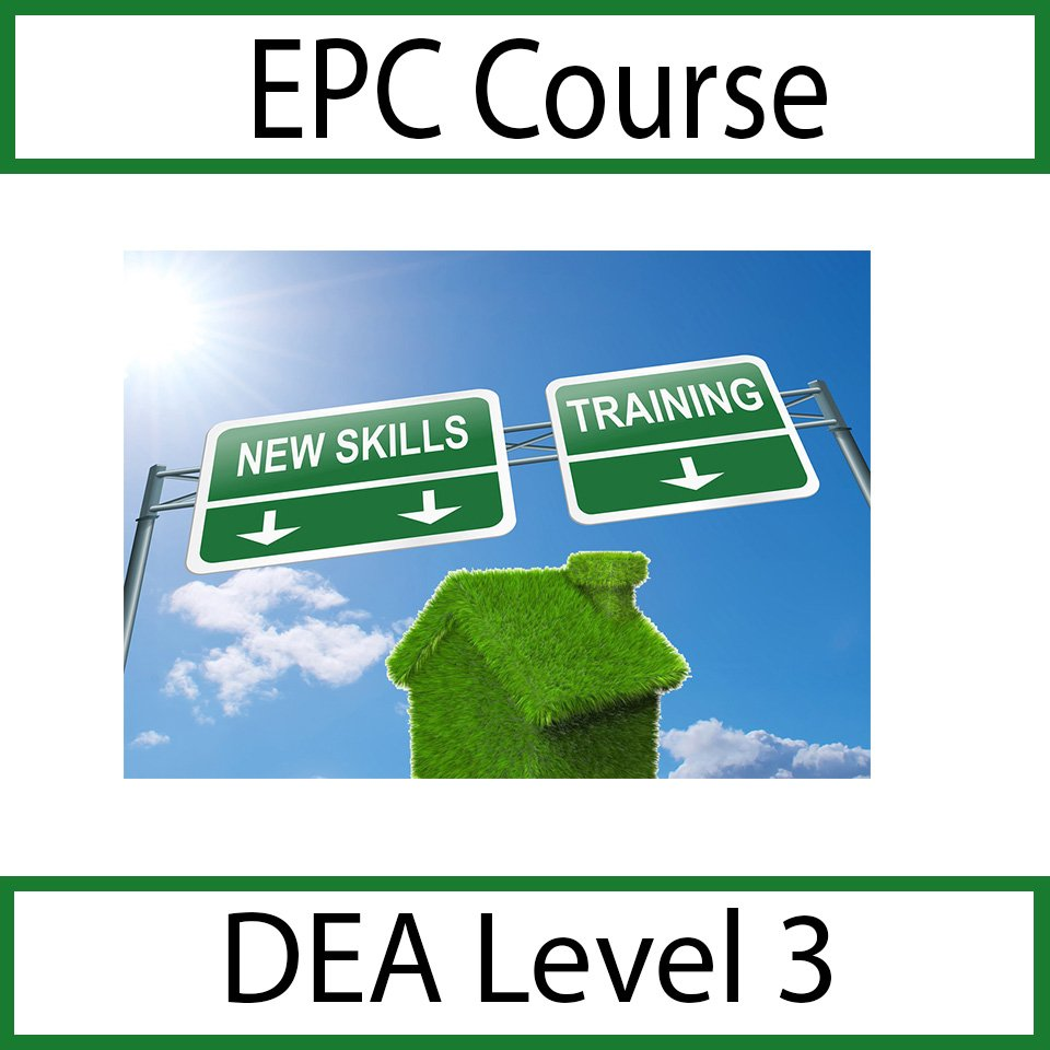 epc coursework Course title: 6361-01 level 3 certificate in domestic energy assessment awarding body: city & guilds this 3 day classroom based course will give you the skills required to survey buildings and produce accurate energy performance certificates for domestic dwellings.