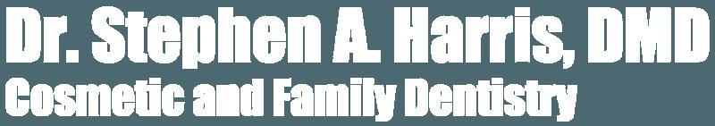 Family Dentistry Albany, NY