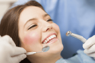 Dental Implants San Antonio TX