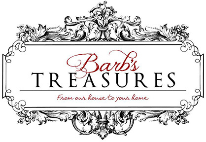 Barb's Treasures