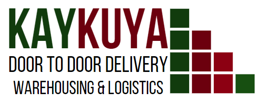 NZ Best and Cheapest Balikbayan Box Door to Door Delivery from NZ to PH
