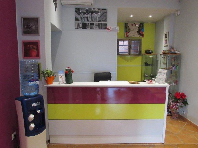 Studio Berardi