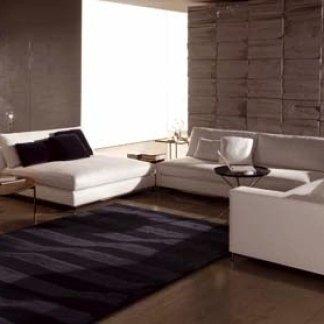 divani e soggiorni