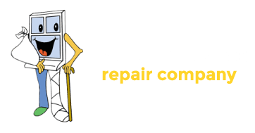 Double glazing repair  company logo