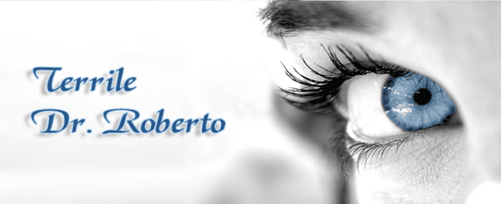 Terrile Dr Roberto Genova