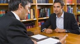 assistenza legale, consulenza legale, danni