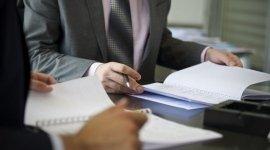 calcolo risarcimento, assistenza risarcimento danni, consulenza risarcimento danni