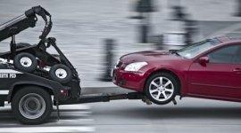 infortunistica, infortuni sul lavoro, sinistri stradali